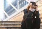 Depressão não é tudo igual: conheça os tipos menos comuns e que impactam na qualidade de vida - Getty Images / BBC News Brasil