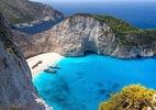 Conheça quais são as melhores praias desconhecidas do mundo - Getty Images