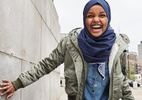 Opinião: Como a mulher muçulmana moderna escapa dos tabus ao falar da sexualidade? - Reprodução/Instagram