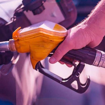 Como economizar gasolina - Youse
