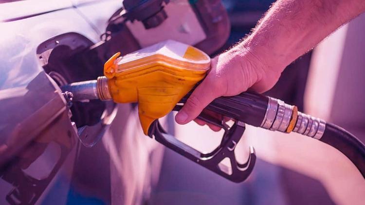 Como economizar gasolina - Divulgação - Divulgação