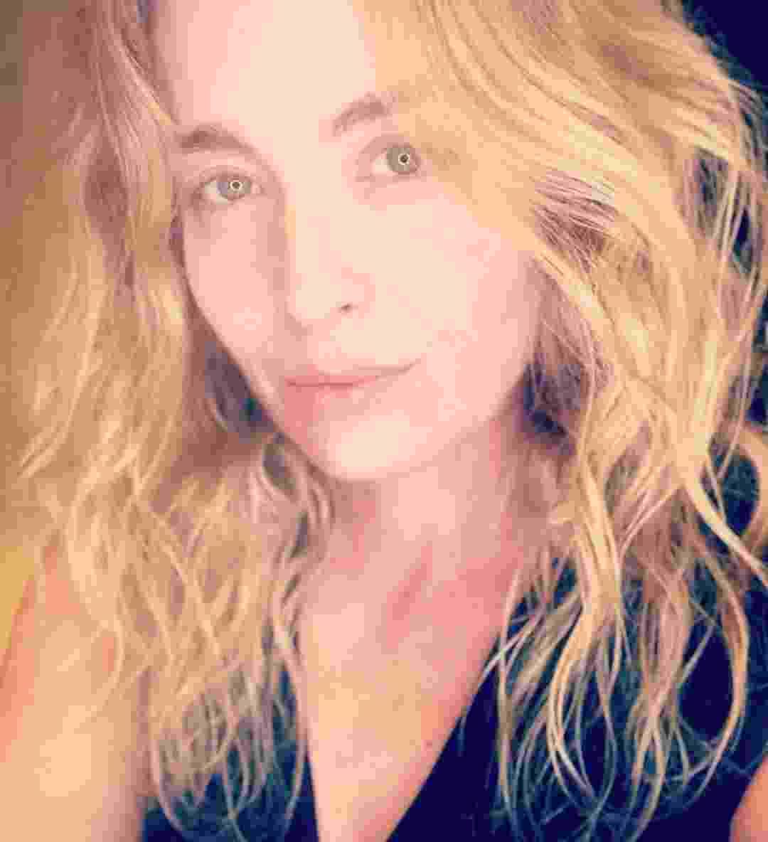 10 vezes em que Angélica exibiu sua beleza natural e celebrou autoestima - Reprodução/Instagram