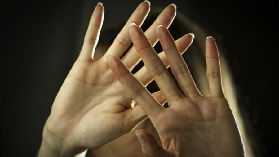 Violência entre pessoas do mesmo sexo é mais comum do que se imagina, dizem especialistas - iStock