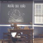 BBB 21: Universo escolar na festa de João - Reprodução/Globoplay