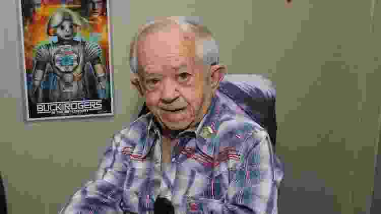 Felix Silla - Bobby Bank/Getty Images - Bobby Bank/Getty Images