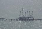 Opinião: Acordo com Irã anuncia o fim da idade do petróleo - Creative Commons/IPAAT