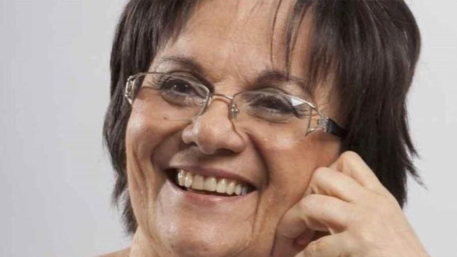 Maria da Penha continua cruzando o Brasil em palestras e eventos - Maria da Penha Institute/Reprodução
