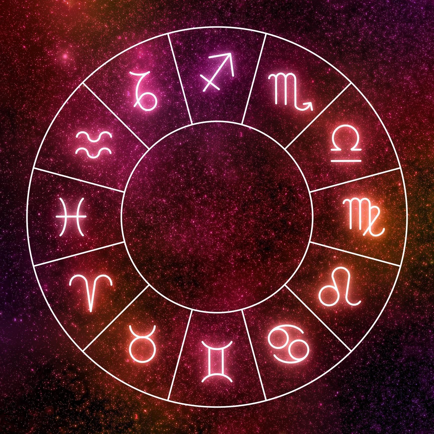 Os Fetiches De Cada Signo 15102017 Uol Universa