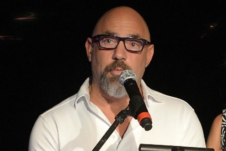 Adam Venit