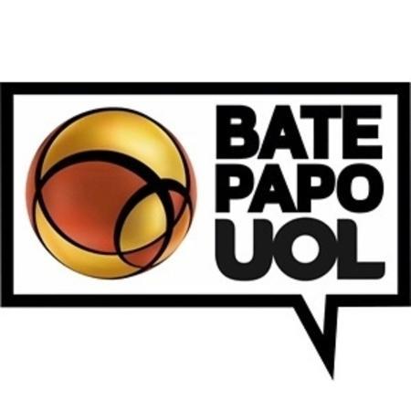 Bate-papo UOL bate recorde histórico de audiência no Carnaval - Reprodução/UOL