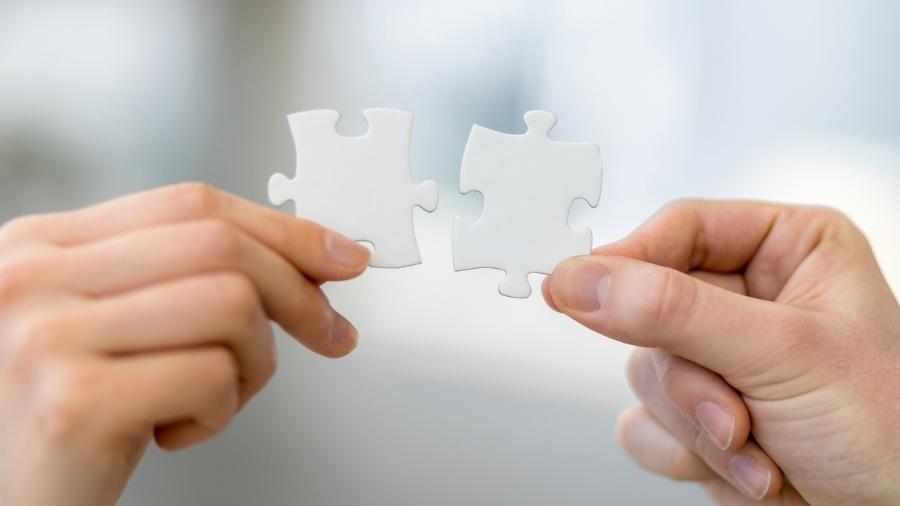 Mitos em relacionamentos - iStock