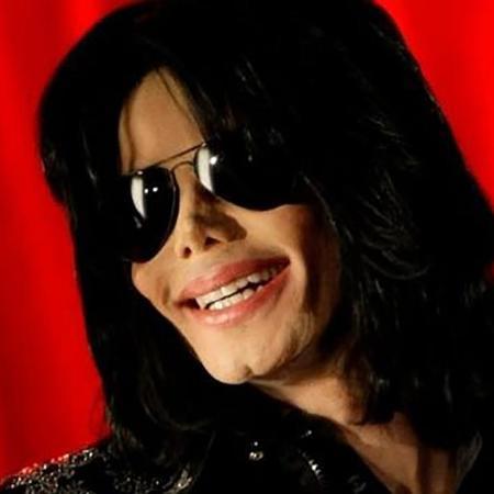Michael Jackson - Reuters