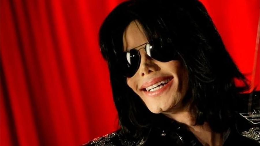 Família de Michael Jackson diz já ter provado sua inocência na Justiça  - Reuters