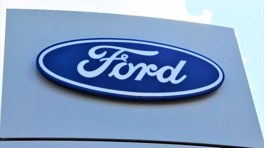 A Ford está fazendo uma incursão no ramo de tecnologia médica ao lado de dois parceiros que conhecem bem a área: General Electric e 3M - Divulgação