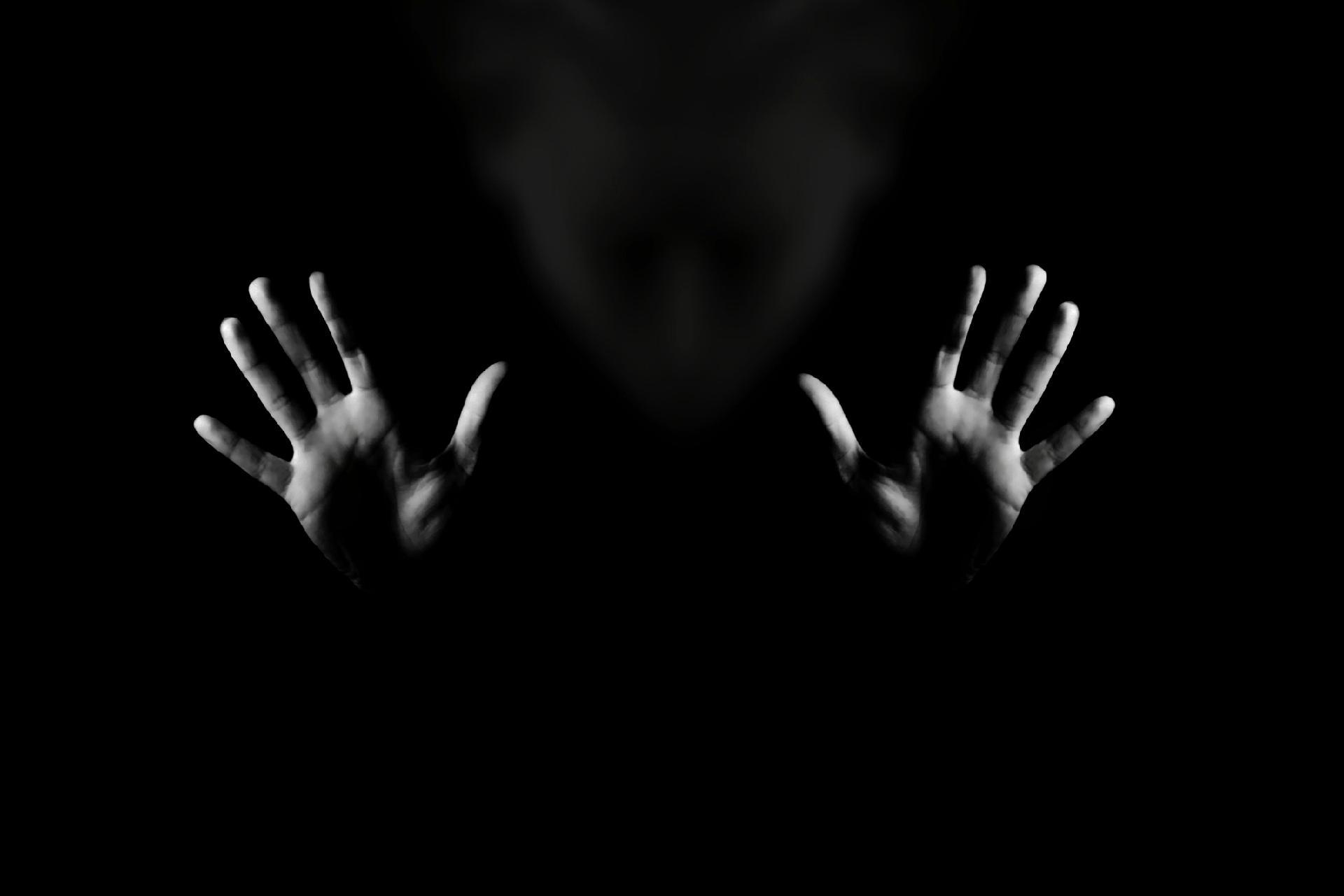 Matei o meu agressor: quando revidar é legítima defesa - 24/06/2020 - UOL  Universa