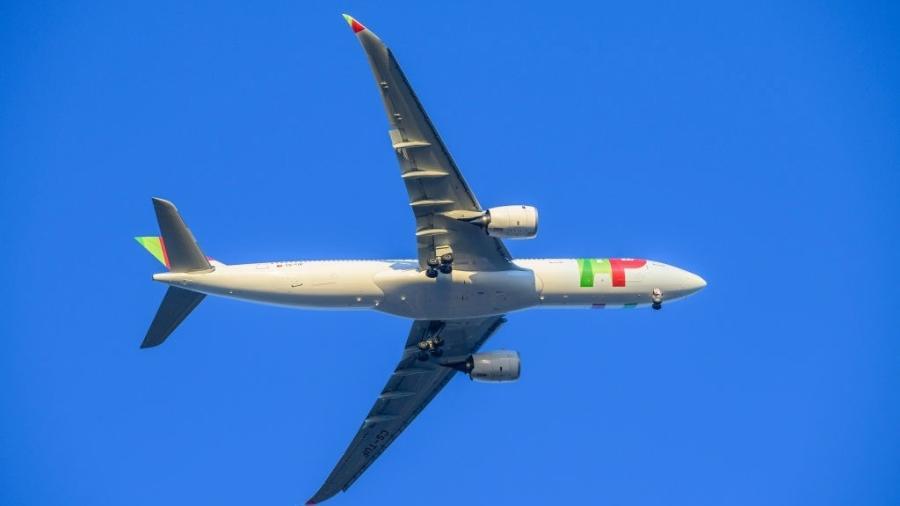O teste deverá ser realizado nas 72 horas que antecedem o voo ou será recusado o embarque do passageiro - Horacio Villalobos/Corbis/Corbis via Getty Images