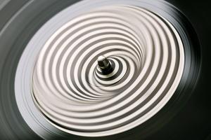 Leo Rodrigues | As mentiras que fizeram você acreditar sobre discos de vinil