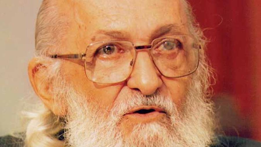 Juíza federal decidiu liminarmente que liberdade de expressão não pode ser usada para atentar contra a dignidade do educador - Instituto Paulo Freire