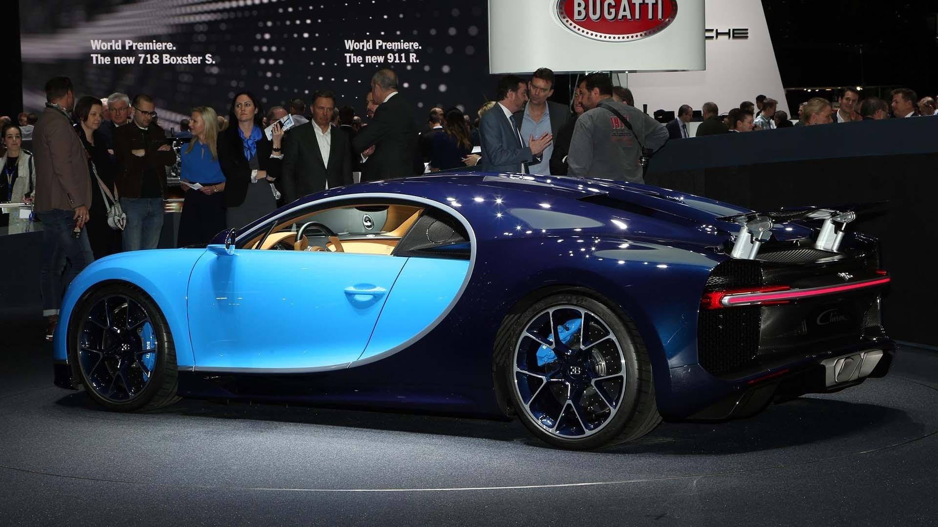 fotos carros poderosos de genebra  uol carros