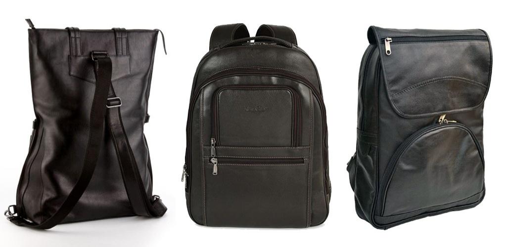 5a900d610f 10 mochilas masculinas discretas que combinam com look formal de trabalho -  14 03 2016 - UOL Universa