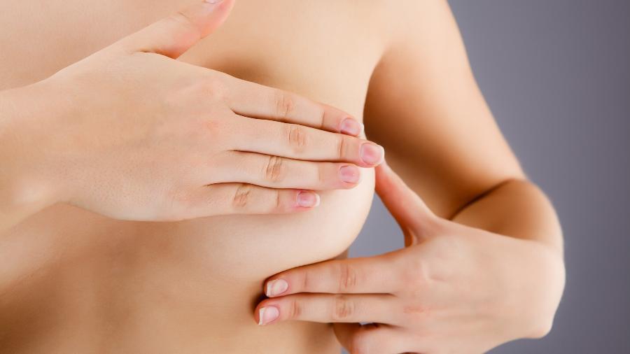 Resultado de imagem para SAÚDE E EQUILÍBRIO - As 10 principais causas de câncer de mama