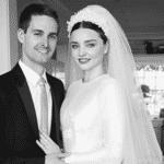 Casamentos mais badalados de 2017 - Reprodução/Instagram