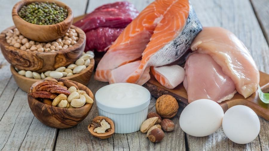 dieta low carb e diabetes tipo 1