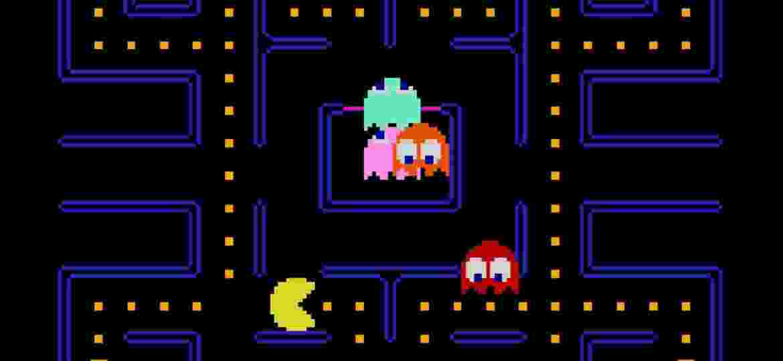 Reprodução/GameHall