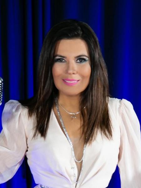 apresentadora-mara-maravilha-15538034530