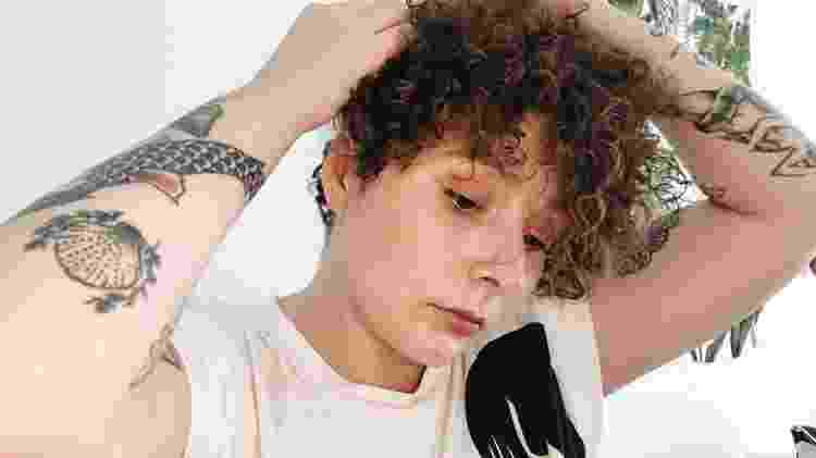 Passo a passo cabelo curto - FOTO 8 - Natália Eiras - Natália Eiras