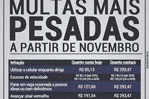 Divulgação/Senado Federal