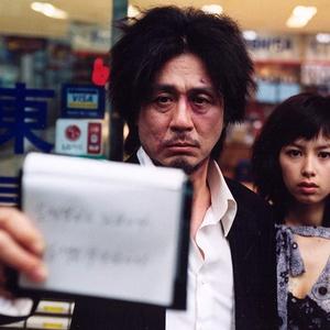 Fotos Tabu Incesto E Outros Relacionamentos Polemicos Em Filmes