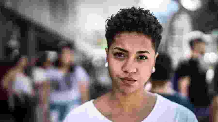 As mulheres negras estão 50% mais vulneráveis ao desemprego do que a média do país - iStock