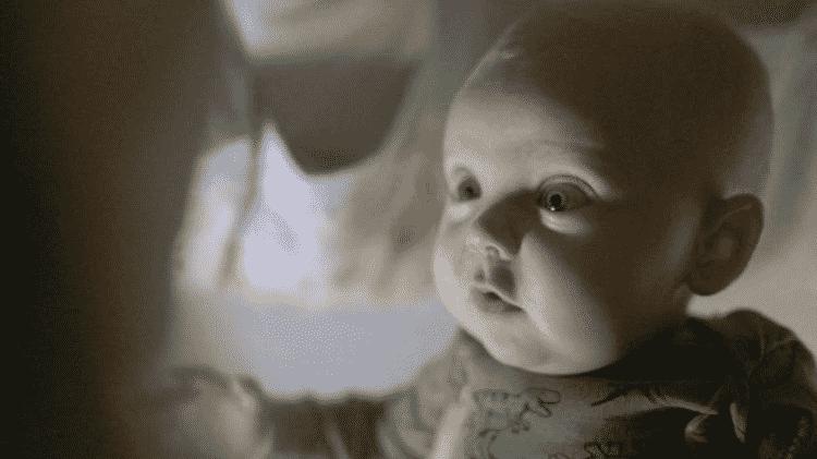 Se o TEPT for mais reconhecido e aceito, com menos preconceitos, mais mães terão experiências positivas com a maternidade e seus bebês - GETTY IMAGES