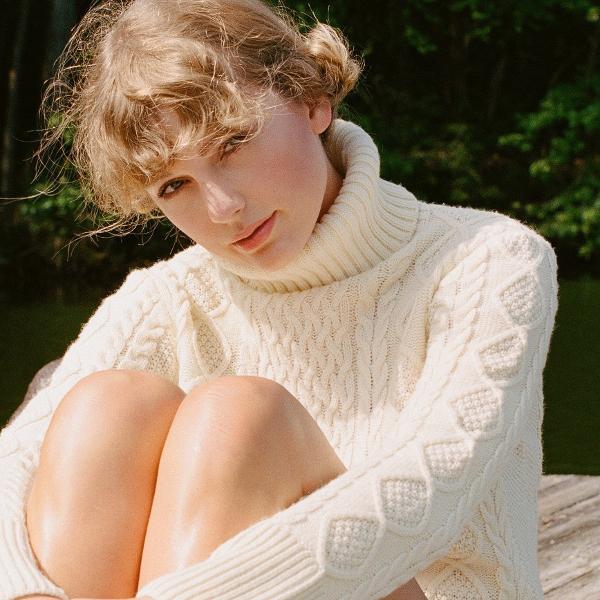 Taylor Swift: homem que a perseguiu vai passar 30 meses na cadeia