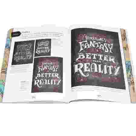 kit-caligrafia-criativa-e-muito-mais - amazon - amazon