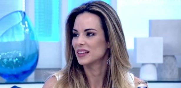 """Ana Furtado fala sobre o novo projeto, """"É de casa"""", que estreia em agosto"""