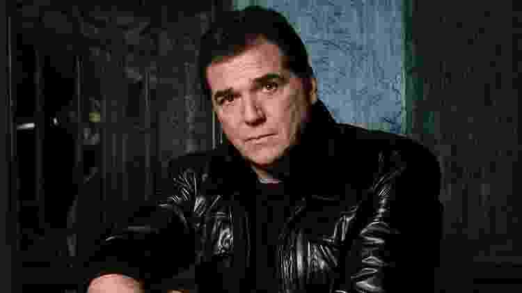 O cantor Jerry Adriani, ídolo da Jovem Guarda, lutava contra um câncer - Divulgação - Divulgação