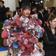 Fã pede conselho amoroso para Rihanna por DM e cantora arrasa na resposta - Getty Images
