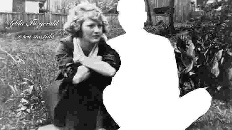 """""""Pequeno Guia De Incríveis Artistas Mulheres Que Sempre Foram Consideradas Menos Importantes Que Seus Maridos"""" - Divulgação - Divulgação"""