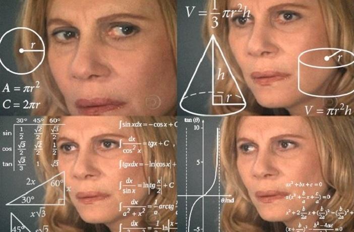 """Meme da Nazaré Confusa foi parar em uma matéria do Mashable sobre  """"Vingadores"""" - 27/04/2019 - UOL Entretenimento"""