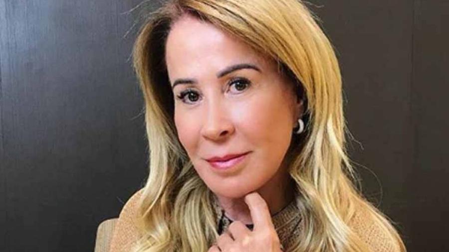 Empresária falou da sua luta contra a doença - Imagem: Reprodução/Instagram@zilucamargooficial