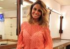 TV Globo/ Hellen Couto