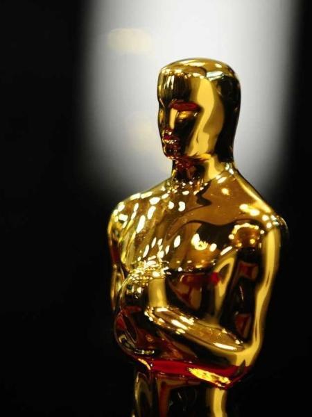 Oscar ainda é uma marca influente - Emmanuel Dunand/AFP