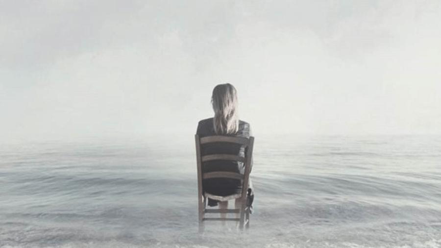 Depressão será a doença mental mais incapacitante do mundo até 2020