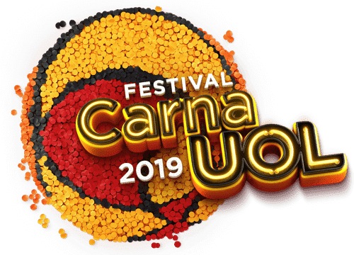 Festival CarnaUol 2019