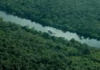 Cruzeiro de luxo irá explorar os rios da Amazônia no Réveillon - Divulgação/Amazon Santana