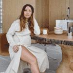 Sabrina Sato - Reprodução/Instagram