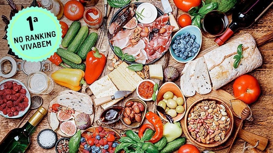 batido cena dieta cetogenica