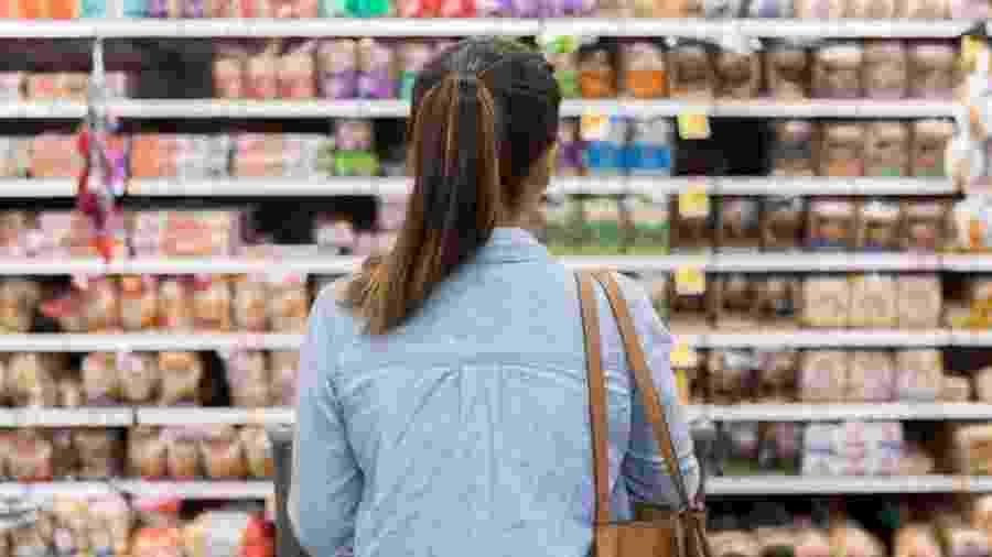 Os dois grupos de despesa que registraram a maior inflação em 2019 foram recreação (7,09%) e alimentação (4,80%) - Getty Images